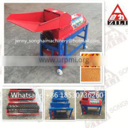 2016 NEW HOT!!! manual corn sheller/used corn sheller with CE ISO