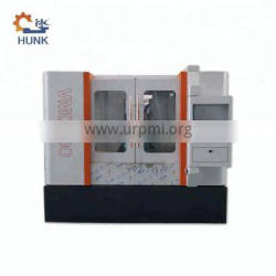 Hobby Cnc Milling Machine Center with Handwheel Controller