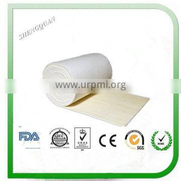 Bulk Cement Airslide Fabric/air slide cloth/Aeration Cloth /filter fabric and filter bags