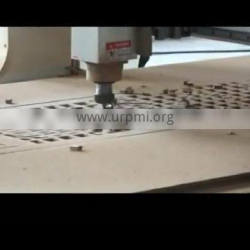 cnc router 1325 wood mach3 helical rack and pinion