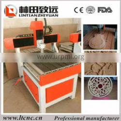 cnc woodworking tool / desktop wood cnc router for sale