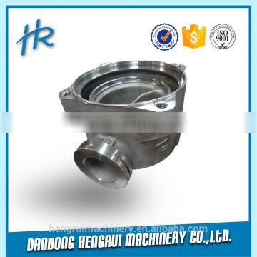 High quality and low price vacuum pump