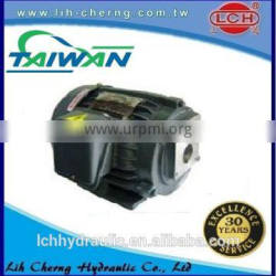 products from china 3 phase motor