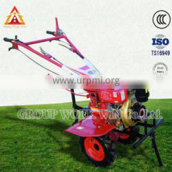 Hot sell GWW-LY1000 Chinese mini tiller Manufacturer