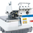 Apparel Accessories Machinery