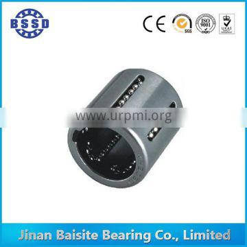 Bearing factory sell inch linear bearing with high quality