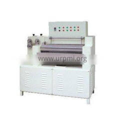 Multi-function Rotary Cutting and Forming Machine