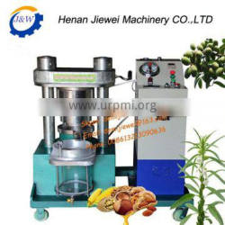 commercial almond oil press oil extraction oil expeller machine almond oil extraction machine