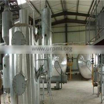 Hot sale cooking oil seeds processing machine with CE,BV certification,engineer service