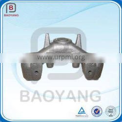 Chinese customized cold forged car auto parts and car parts