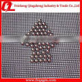 competitive price 19.05mm 3/4' carbon steel ball