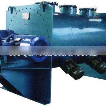 Dry Mortar Production Line Quality Products LDH Series Plough Mixer Machine