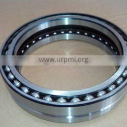 NTN SF5235VPX1 EXCAVATOR BEARINGS 260x330x38mm