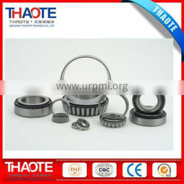 Best Selling All Kinds of High Quality Low Price Tapered roller bearings 32944