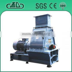 Easy to use pet food making machine