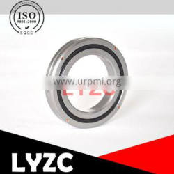 RB8016 high precision cross roller bearing/slewing bearing/ high precision roller bearing