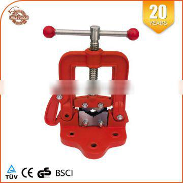 1# Pipe Vice