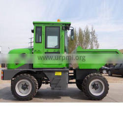 2t FCY20 Dumper Truck for Sale With Low Price