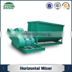 professional manufacturer!!! elegant appearance spar mixer used in fertilizer, medication and chemical materials