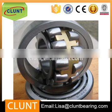 Competitive price outboard motor ntn spherical roller bearing 22222