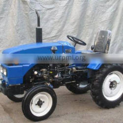 20hp cheap price tractor for sales