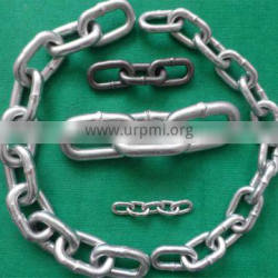 Linyi Link chain(factory) ,steel link chain
