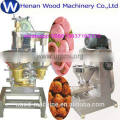 Hot Sale Fish/Beef Meat Ball Making/Forming/Stuffing Machine 008613837162172
