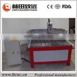 Factory direct sale gemstone stones cutting machine price/cnc stone carving machine 3d