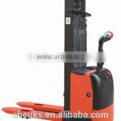 High Quality Electric Stacker CLE1216/CLE1229
