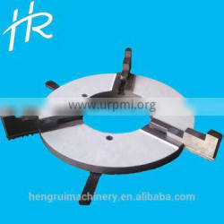 Sc Type 3-jaw Scroll Chuck With High Quality
