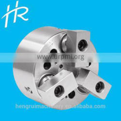 Manufacturer Of Safety Chuck