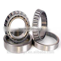 High quality 28682/28622 tapered roller bearing with best price