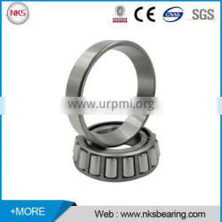 precision bearingL68149/L68110 inch tapered roller bearing 34.987mm*59.131mm*16.764mm wheel bearing sizes all type of bearings
