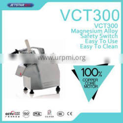 Industrial Desk-top Automatic Vegetable Cutting Machine Export