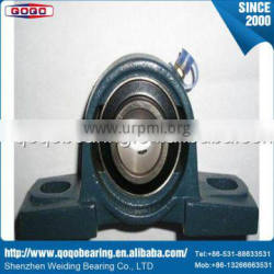 All brands and all kinds pillow block bearing and bearing housing,all kinds of pillow block bearing