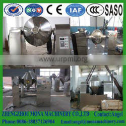 Double cone blender for powder/200L double cone blender design,double cone blender powder, double cone blender china