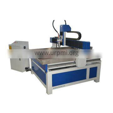 6090 1212 1224 high speed CNC router cutting engraving machine for sales