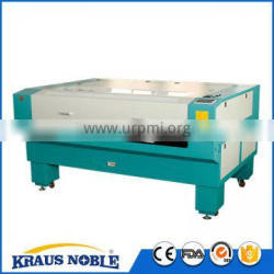 Competitive price High quality 180w laser cutting machine