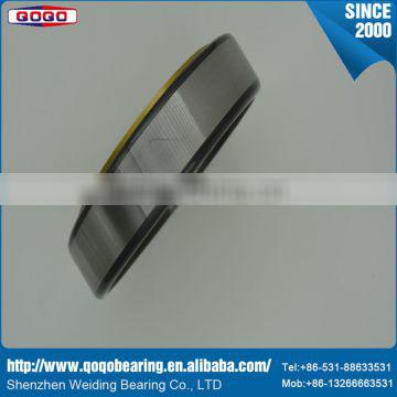 2015 high performance rod end bearing with high speed YSA213-2FKH2313