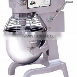 bakery equipments and tools knives