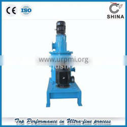 Energy-saving grinding mill, types of grinding mills with CE