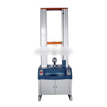Good price textile tensile strength test machine fabric testing machines for insulator