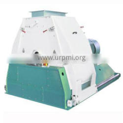 Wheat soybean poultry animal feed hammer mill