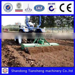 1GQN(ZX) series of rotary tiller about tractor pto rotary tiller