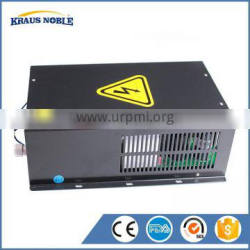 China good supplier Trade Assurance 180w power supply for co2 laser