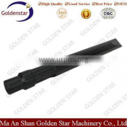 Breaker hammer chisel MB1200 with high quality