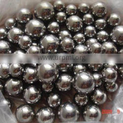 Wholesale Alibaba Casting Carbon Steel Ball