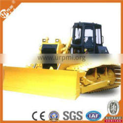 bulldozer parts double flange track roller