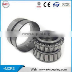 Factory Price double tapered roller bearing 352213 huge stock 65mm*120mm*70mm Manufacture According To Drawings And OEM Service