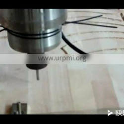 Low price cnc milling router 1212 with 4pcs spindle on one frame,wood cutting machine